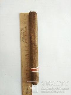 Сигара Romeo y julieta 178х18 мм.