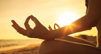 Уроки йоги реабилитация лфк