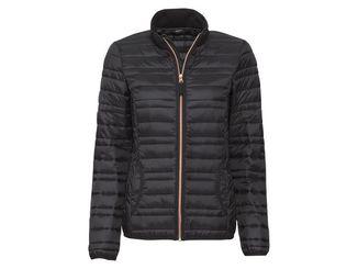 Esmara® женская стеганая куртка