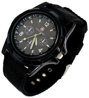Мужские кварцевые часы часы Swiss Army., фото №4