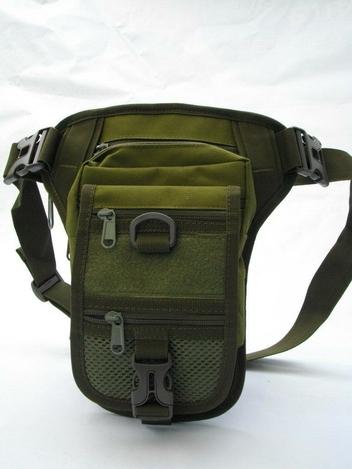 a40b9797a4f5 Тактическая (поясная) наплечная сумка с отделением под пистолет  OliveСтавок: 0300грн ~11,74usdПриблизительное значение в американских  долларах, ...