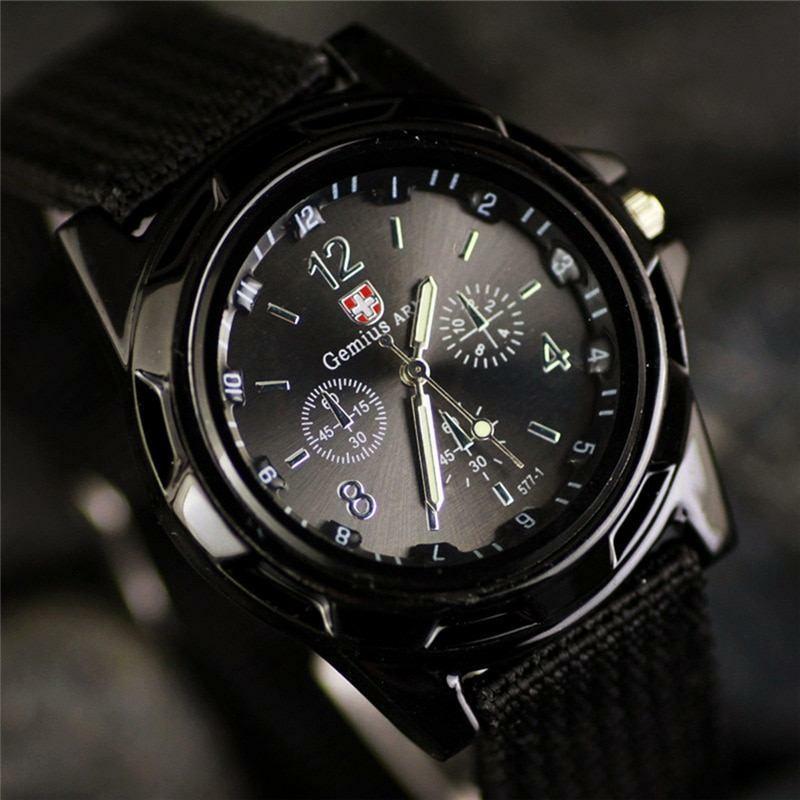 Мужские кварцевые часы часы Swiss Army., фото №6