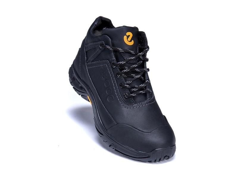 5340523dd Мужские зимние ботинки Ecco Active Drive - OXO Ярмарка